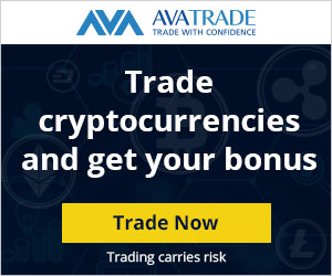 p273569841 Avatrade Monero Broker Featured Forex Brokers offering Monero and other CryptoCurrency Trading