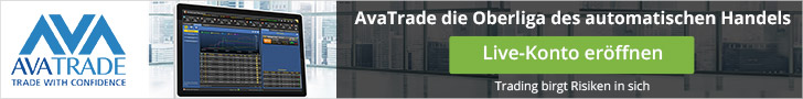 AVA TRADE – Regulierter Brooker