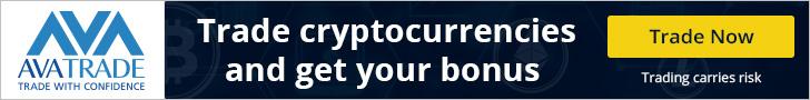 Ava-bitcoin2
