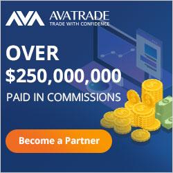 Forex trading affiliate programs